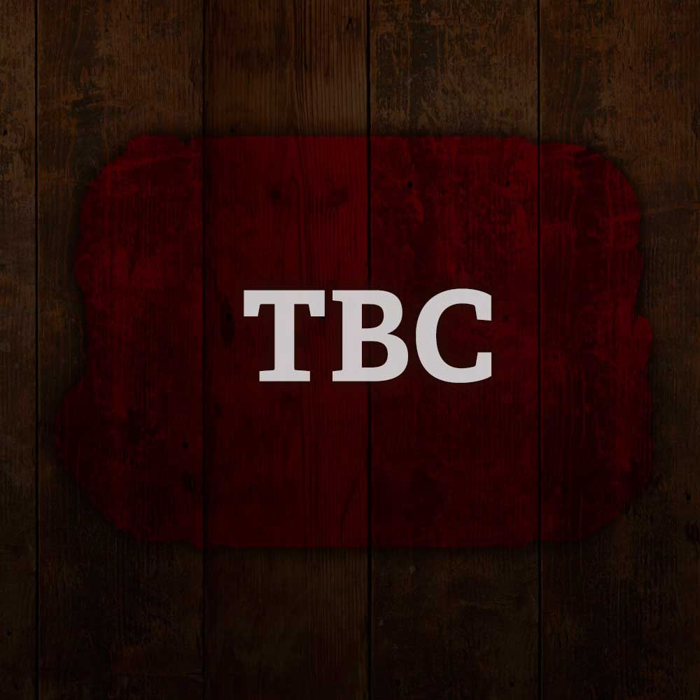 Lots Of Bands TBC!