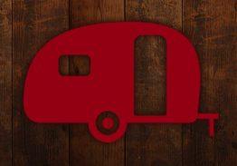 Caravan & Car 2022