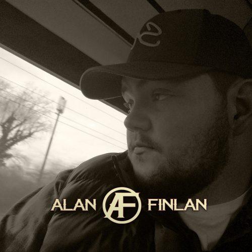 ALAN FILAN